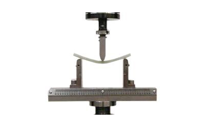 塑料弯曲试验GB/T 9341-2000