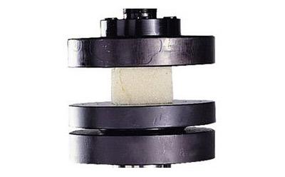 塑料压缩试验GB/T 1041-1992